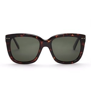euc • cole haan polarizes sunglasses